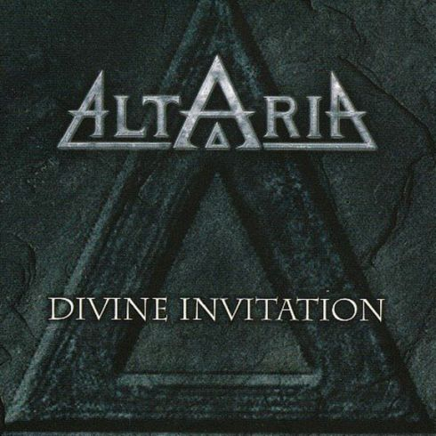 Altaria divine invitation encyclopaedia metallum the metal archives altaria divine invitation stopboris Image collections