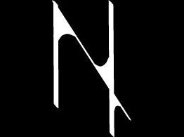 Nadja - Logo