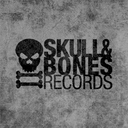 Skull and Bones Records