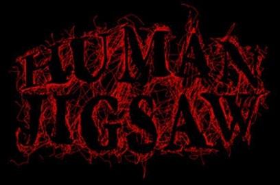 Human Jigsaw Records