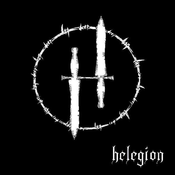 Helegion - Helegion