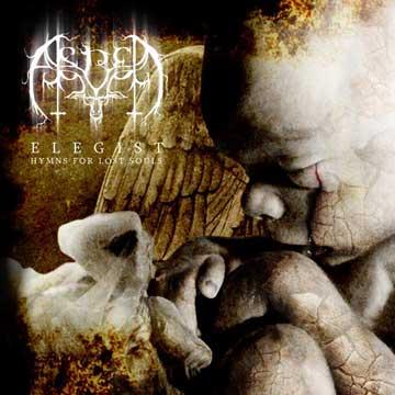 Asbel - Elegist - Hymns for Lost Souls