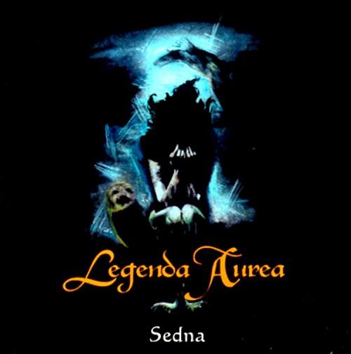 Legenda Aurea - Sedna