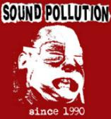 Sound Pollution Records