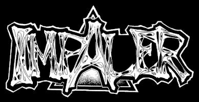 Impaler - Logo