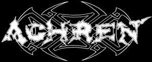 Achren - Logo