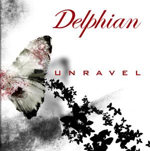 Delphian - Unravel