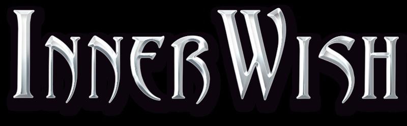 InnerWish - Logo