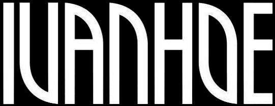 Ivanhoe - Logo