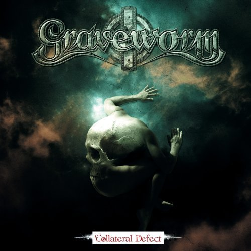 Graveworm — Collateral Defect (2007)