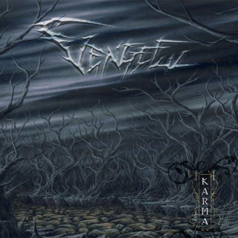 Vengeful - Karma