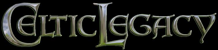 Celtic Legacy - Logo