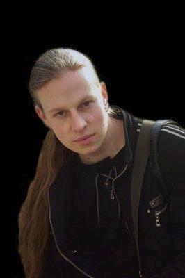 Dmitry Kovalyov