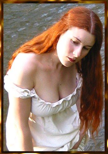 Laurie Ann Haus