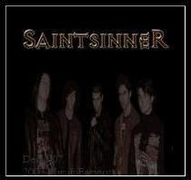 Saintsinner - Demo '07