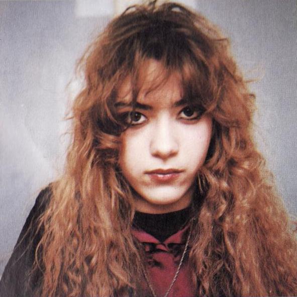 Sylvia Chain