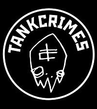Tankcrimes Records