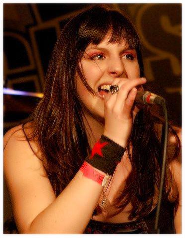 Shanna Bartels