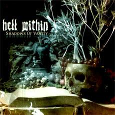 Hell Within - Shadows of Vanity
