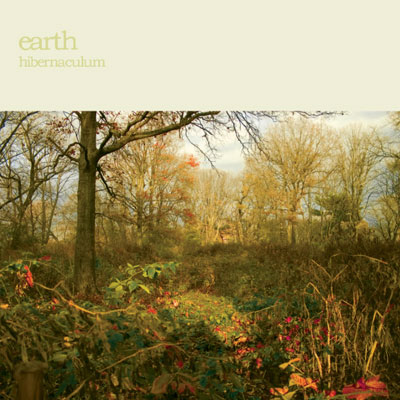 Earth - Hibernaculum
