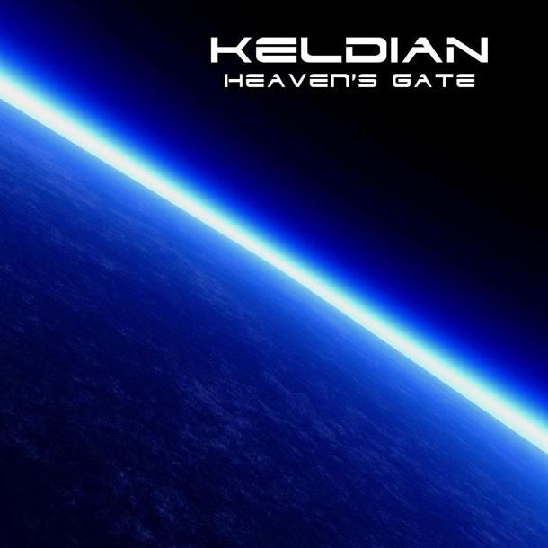 Keldian - Heaven's Gate