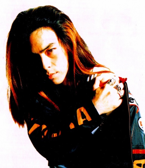 Tetsuya Horie
