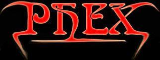 Phex - Logo