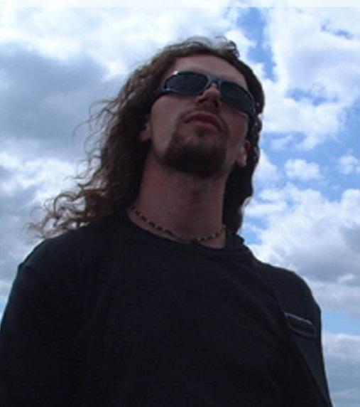 Grzegorz Golianek