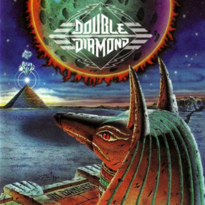 Double Diamond - In Danger