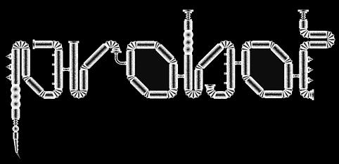 Probot - Logo