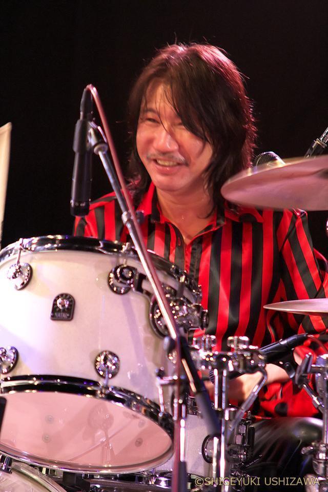 "Kazuhisa ""Roger"" Takahashi"