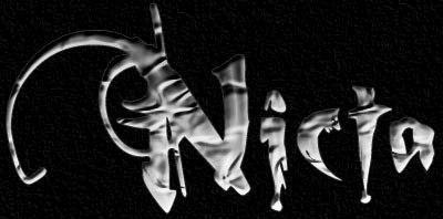 Nicta - Logo