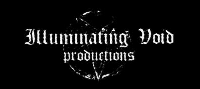 Illuminating Void Productions