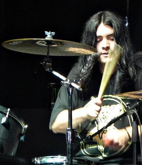 Bruno Romero