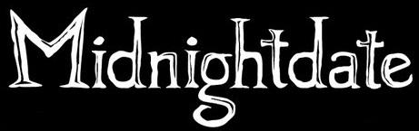 MidnightDate - Logo