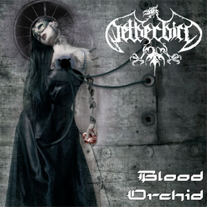 Netherbird - Blood Orchid
