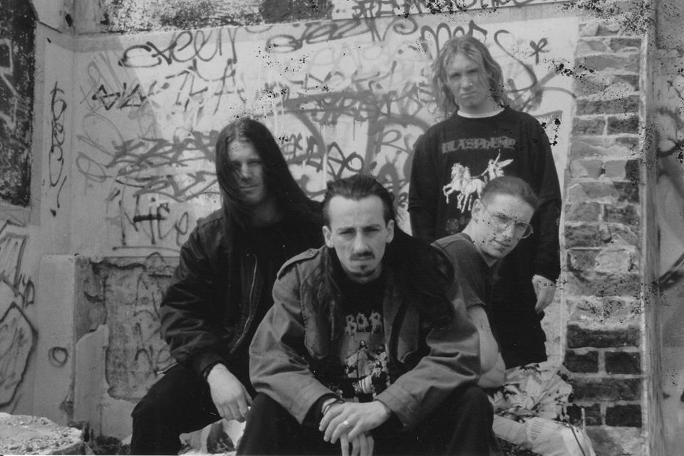 Necrosanct - Photo