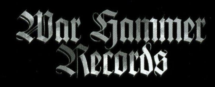 War Hammer Records