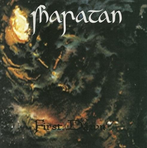 Sharatan - First Dawn