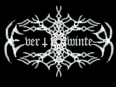 Everwinter - Logo