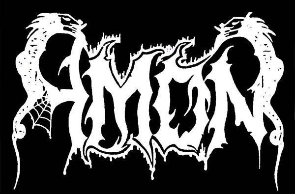 Amon - Logo