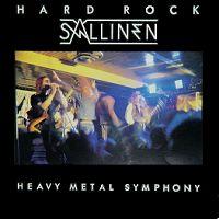 Hard Rock Sallinen - Heavy Metal Symphony