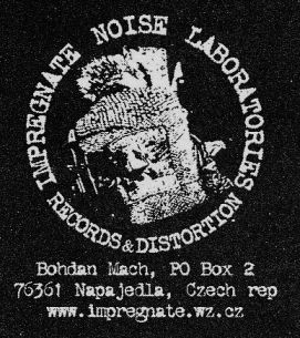 Impregnate Noise Laboratories