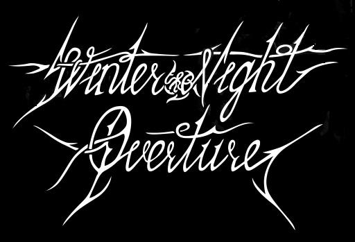 Winter Night Overture - Logo