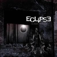 Eclipse - Human Frailty