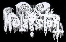 Goat Molestör - Logo