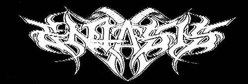 Entasis - Logo