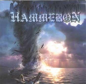 HAMMERON