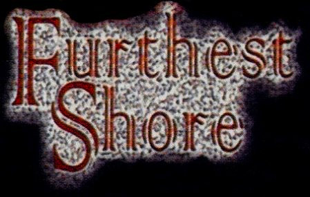 Furthest Shore - Logo