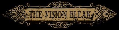 Vision Bleak, The - Lone Night Rider